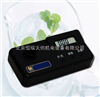 HR/GDYT-101SA北京过磷酸钙有效磷快速检测仪