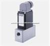 德国BURKERT直动式电磁阀6014型现货代理