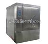 M402626环氧乙烷灭菌器,高效环氧乙烷灭菌器