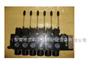 长期现货哈威HAWE电磁阀GS2-2GS2-3-G24