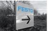 费斯托电磁阀,FESTO中国公司