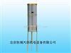 HR/16022雨量器价格