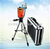 HR/GDYK-206S甲醛测定仪价格