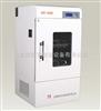 NRY-2102C双层小容量全温度恒温培养摇床