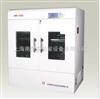 NRY-2102双层大容量全温度恒温培养摇床