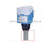 德国E+H限位开关CLM223-CD8105中国一级经销
