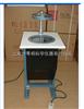WYL-2应力仪/上海精科WYL-2应力仪/上海彼爱姆应力仪WYL-2/上海易测应力仪