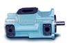 原装供应DENISON丹尼逊叶片泵全系列特价