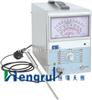 HR/YP0511C超声波功率(声强)测量仪|高温型价格