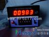 HR/NSK-5B北京可逆电子计数器