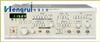 HR/DF1521B北京脉冲信号发生器