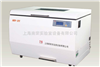 NRY-211全温度恒温培养摇床