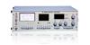 HR/ZN4116A失真测量仪价格
