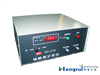 HR/ND2106硅酸根分析仪价格