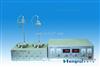 HR/KDS-1快速双单元控制电位电解仪价格