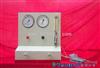 HR/LML1-1毛细管流量测试台国产