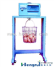 HR/7856北京新型淀粉含量测试仪|土豆品质检测仪