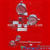 HR/SC-1国产联轴器偏差测量仪价格