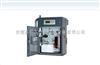 德国E+H STIP-toc在线分析仪