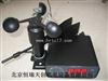 HR/FC-FSFX风速风向仪价格