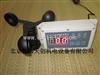 HR/FC-300A风速报警仪价格