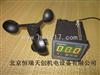 HR/FC-2BZ北京风速仪价格