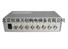 HR/BZ2702多通道信号调理器价格