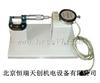 HR/BZ9003传感器标定台价格