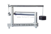 HR/BZ8005弯扭组合变形实验架价格