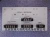HR/BZ5601数据采集器价格