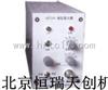 HR/BZ2141北京电压放大器