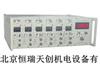 HR/BZ2204A国产动静态电阻应变仪