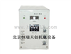 HR/BZ2201北京动态应变仪