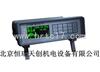 HR/GY-600P数字压力计价格