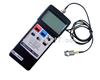 HR/VB-8200振动测试仪|振动计价格