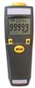 HR/RM-722国产激光转速表