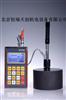 HR/YD-1000B便携式硬度计价格