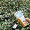 HR/TZS-3X国产土壤温湿度记录仪|多点多通道土壤温湿度记录仪
