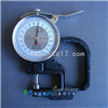 HR/CH-1-S手持式塑料薄膜测厚仪价格