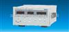 RC-2001杭州威博RC-2001带电绕组温升测试仪