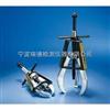 EP系列EP系列手动防滑式拔轮器(拉马)价格