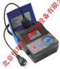 HR/MI2123低压兆欧表及等电位连接测试仪