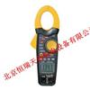 HR/DT-333钳形表价格