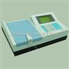 科华L-3180科华半自动生化仪L-3180