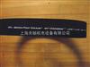 8MGTC-4000耐高温皮带GATES保力强同步带