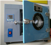 202-4A数显电热恒温干燥箱/沪粤明6.0KW干燥箱