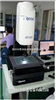 JQS-50403D手动影像测量仪
