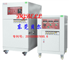 BE-1500W�¶��͵�ض�·������