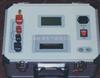 有载开关测试仪BYKC-2000