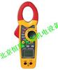 HR/DT-3340交流钳形表